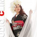 成人式記念写真撮影フォトスタジオ大阪