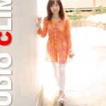 大阪モデル体験写真撮影フォトスタジオ