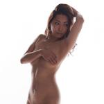 30代プライベートヌード写真撮影フォトスタジオ大阪