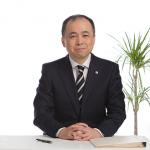 士業プロフィール写真撮影フォトスタジオ大阪