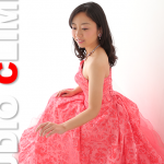 大阪の演奏会プログラム用プロフィール写真撮影フォトスジオ