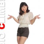 大阪の声優オーディション用宣材写真撮影フォトスタジオ
