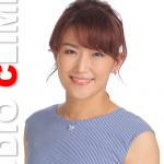 オーディション用宣材写真撮影フォトスタジオ大阪