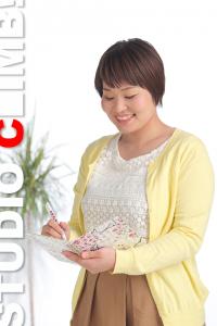 大阪ビジネス用プロフィール写真撮影フォトスタジオ