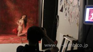 40代ヌードプライベートフォト記念全裸写真
