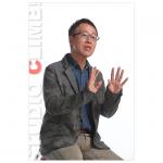 タレント宣材写真心斎橋撮影フォトスタジオ